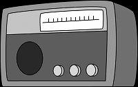 2012-10-08_radio.jpg