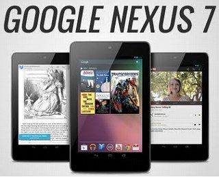 2012-10-27_Nexus7.jpg