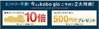 2012-11-02-kobo-2.jpg
