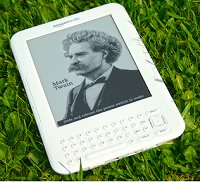 2012-11-23.kindlePaperWhite.Keyboard.jpg