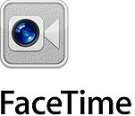 2012-12-08.FaceTime.iPhone2iPhone.jpg