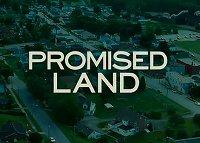 2013-01-11.PromisedLand-1.jpg