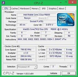 CPU-Z.001.jpg