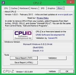 CPU-Z.003.jpg