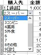 EXCEL.05-013.jpg