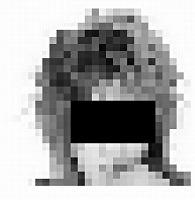 JR_HAKATA_tourima-mozaiku.jpg