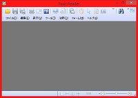 PDF_Foxit_Reader.jpg