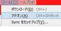 Windows.034.jpg