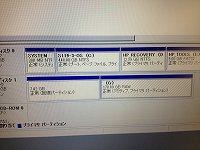 a2.iPhone 002.jpg