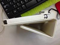 c1.iPhone (7).jpg