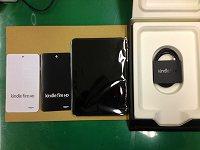 iPhone 036.jpg