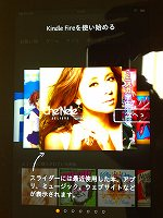 iPhone 052.jpg
