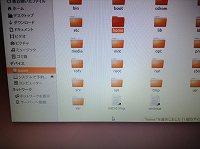 iPhone 305.jpg