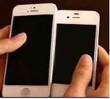 iPhone5_2012-09-12-1.jpg