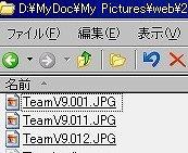win8.1-xp_TeamV9.022.jpg