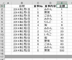 EXCEL.04-003.jpg