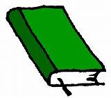 book-man.jpg