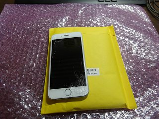 iPhone6.DSC06216.jpg