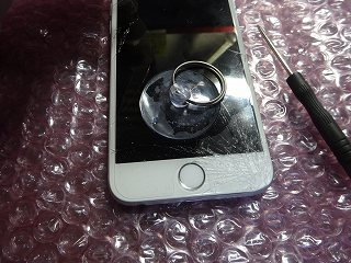 iPhone6.DSC06221.jpg