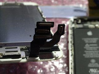 iPhone6.DSC06232.jpg
