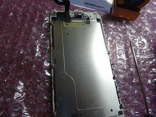 iPhone6.DSC06240.jpg